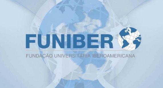 Fondazione Universitaria Iberoamericana