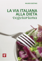 via-italiana-dieta-vegetariana