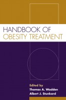 handbook-of-obesity-treatment